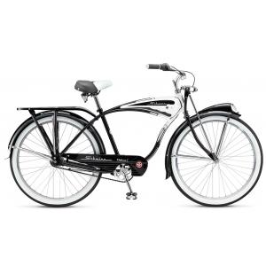 Велосипед круизер Schwinn Classic Deluxe (2015)