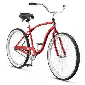 Велосипед круизер Schwinn Cruiser One (2015)