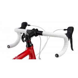 Шоссейный велосипед Schwinn Fastback RX (2015)