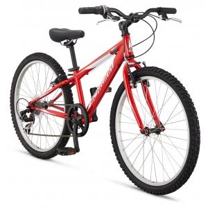 Подростковый велосипед Schwinn Frontier Boys 24
