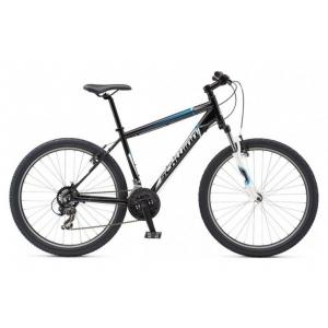 Горный велосипед Schwinn Mesa (2016)