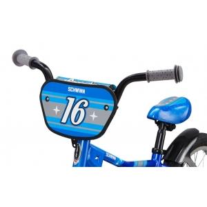 Детский велосипед Schwinn Gremlin (2015)