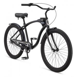 Велосипед круизер Schwinn Hornet (2015)