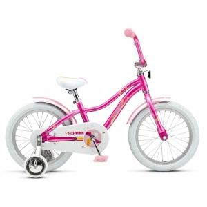 Детский велосипед Schwinn Lil Stardust (2015)