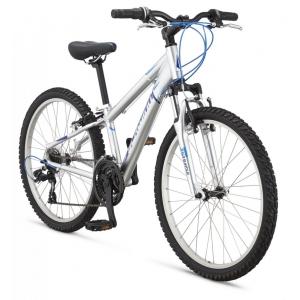 Подростковый велосипед Schwinn Mesa Boys 24