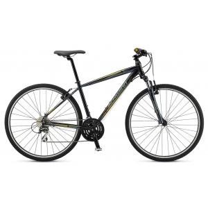 Гибридный велосипед Schwinn Searcher 3 (2015)