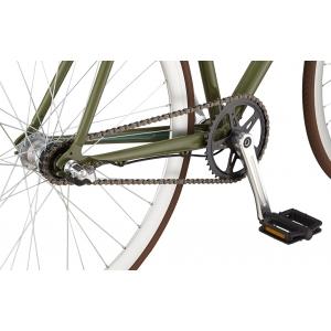 Велосипед фикс Schwinn Speedster (2015)