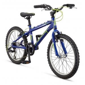 Подростковый велосипед Schwinn Mesa 20 Boys (2015)