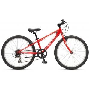 Подростковый велосипед Schwinn Frontier 24 (2016)
