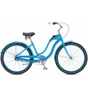 Женский круизер велосипед Schwinn Debutante (2016)