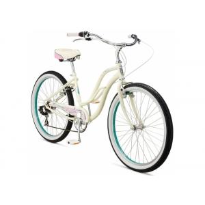 Женский круизер велосипед Schwinn Sprite (2016)