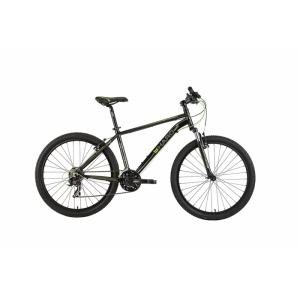 Велосипед Haro Flightline One (2014)