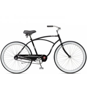 Велосипед круизер Schwinn classic SS (2016)