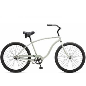 Велосипед круизер Schwinn one S1 (2016)