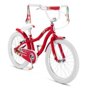 Детский велосипед Schwinn Stardust (2018)