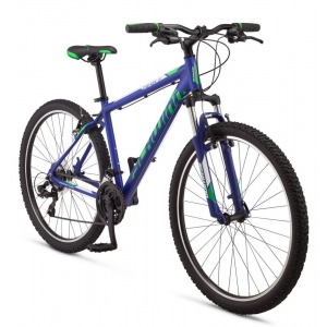 Горный велосипед Schwinn Mesa 2 (2018)