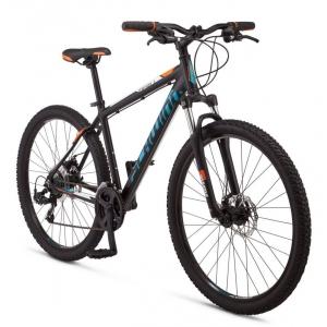 Горный велосипед Schwinn Mesa 1 (2018)