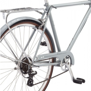 Велосипед дорожный Schwinn Traveler (2018)