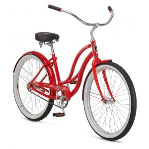 Велосипед круизер Schwinn ALU 1 Women (2018)