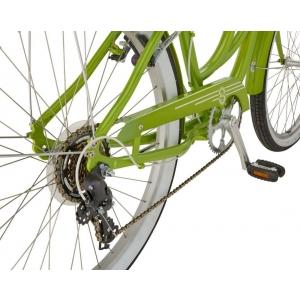 Велосипед круизер Schwinn ALU 7 Women (2018)