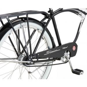 Велосипед круизер Schwinn Classic Deluxe 7 (2018)