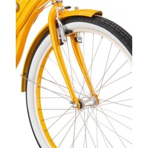 Велосипед круизер Schwinn Hollywood (2018)