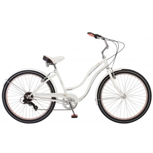 Велосипед круизер Schwinn Keala (2018)