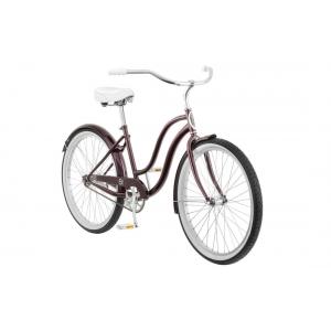 Велосипед круизер S1 Women (2018)
