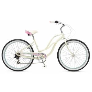 Велосипед круизер Schwinn Sprite (2018)