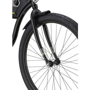 Велосипед круизер Schwinn Hornet (2018)