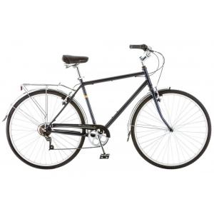 Велосипед дорожный Schwinn Wayfarer (2019)