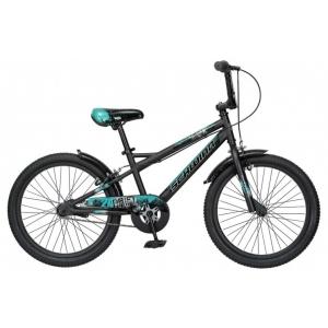Детский велосипед Schwinn Drift (2020)
