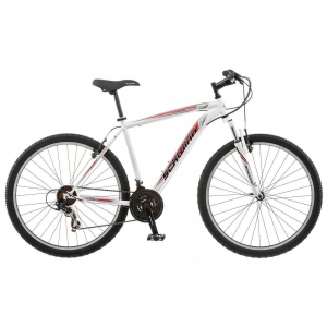 Горный велосипед Schwinn High Timber 27.5 (2020)
