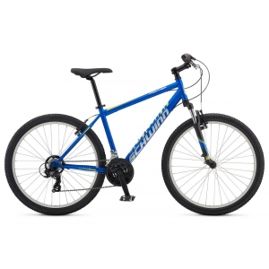 Горный велосипед Schwinn Frontier (2020)