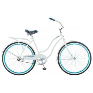 Велосипед круизер Schwinn Baywood (2019)