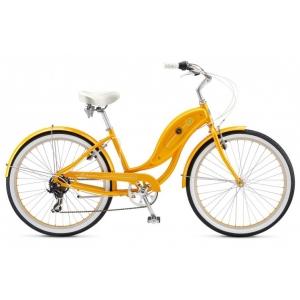 Велосипед круизер Schwinn Hollywood (2019)