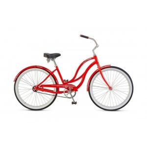 Велосипед круизер Schwinn Alu 1 Women (2019)