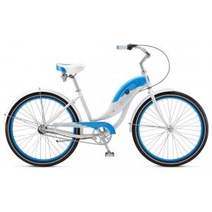 Велосипед круизер Schwinn Debutante (2019)