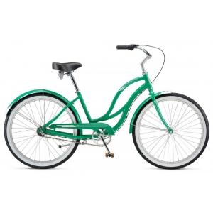 Велосипед круизер Schwinn Fiesta (2019)