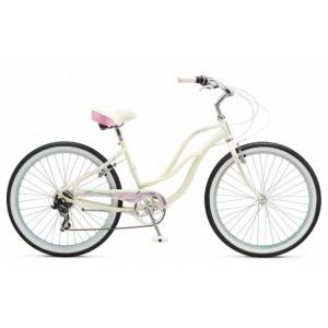 Велосипед круизер Schwinn Sprite (2019)