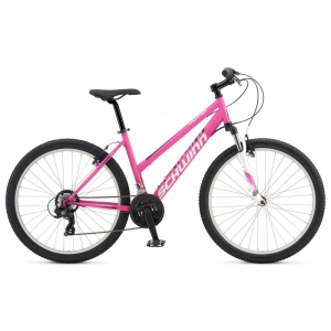 Женский велосипед Schwinn Frontier Women (2019)
