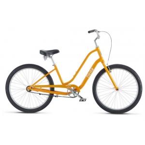 Велосипед женский Schwinn Sivica 1 Women (2019)