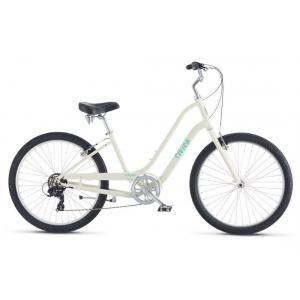 Велосипед женский Schwinn Sivica 7 Women (2019)