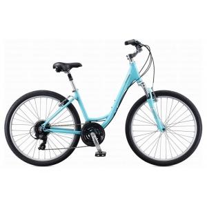 Велосипед женский Schwinn Sierra Women (2019)