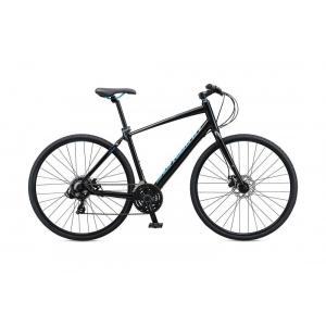 Велосипед дорожный Schwinn Vantage F3 (2019)