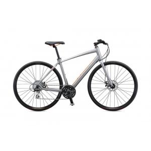 Велосипед дорожный Schwinn Vantage F2 (2019)