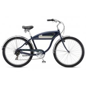 Велосипед круизер Schwinn Panther (2019)