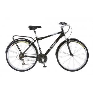 Велосипед дорожный Schwinn Discover (2019)