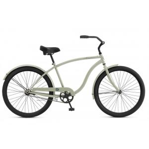 Велосипед круизер Schwinn S1 (2019)
