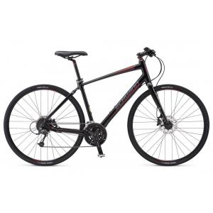 Велосипед дорожный Schwinn Vantage F1 (2019)